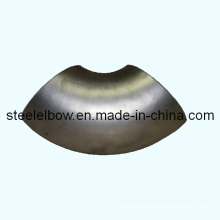 Carbon Steel/Stainless Steel Butt Weld Pipe Fittings