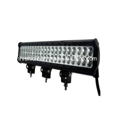 108W luz de trabalho LED para caminhões