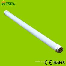 Manufatura profissional LED tubo T8 luz