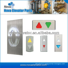 Lift Hall Lantern, Elevator Indicator, Elevator Parts