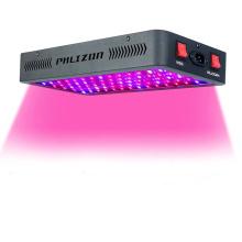 Новейшая светодиодная лампа 1200Вт Grow Light