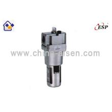 belt air lubricator