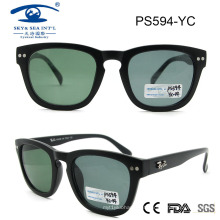 Unisex Style High Quality Sunglasses for Sale