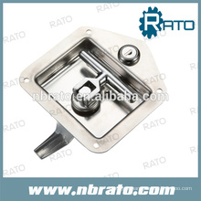 RCL-166 boîte à outils porte-porte en acier inox
