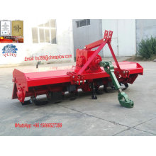 Agricultura Rotary Tiller Tractor Rotavator Hot Sale