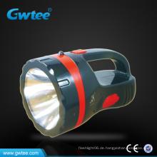Qualitativ hochwertige Trending heiße LED Outdoor Scheinwerfer
