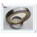 Single Row, Cylindrical Rolle Bearing (NU1005M, NU1010M, NU10011M, NU1012M, NU1013mm...NU1024M)