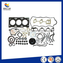 Alta calidad de piezas de automóviles Gasolina Gasket Kit