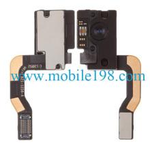 Reemplazo del cable flex de la cámara delantera para iPad 3 piezas