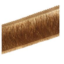 Franja para aparar escova de almofada de vendas diretas da fábrica