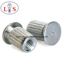 Hot Selling Cusomized Different Kinds of Stud Rivets