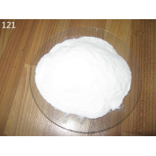 Hochwertiges industrielles Natriumbisulfit CAS: 7631-90-5