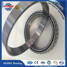 High Precision Low Noise Taper Roller Bearing (33006)