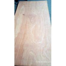 Bleistift Cedar Sperrholz BB / CC Grade Pappel Kern (P001)