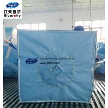 FIBC bags for aluminium oxide