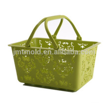 OEM plastic injection soap mould factory price