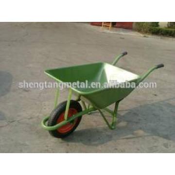 warehouse wheel barrow with low price