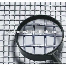 Grillage métallique à haute qualité (matériau de construction)