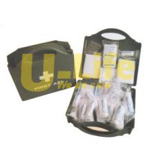 Büro Erste Hilfe Kits - Medizinische Kit