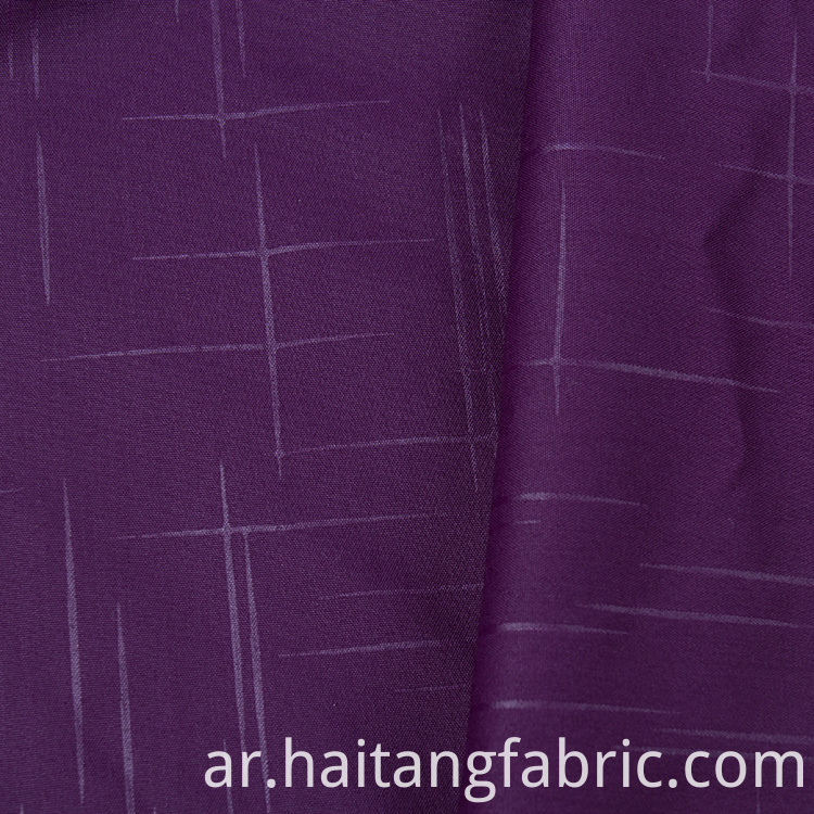 Embossing Fabric Superfine