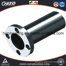 Stainless Steel Linear Motion Ball Bearing / Linear Bearing (Lm30luu0