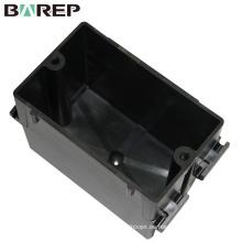 YGC-015 Caja de terminales del motor de la caja de salida del zócalo de la placa de la alta protección del OEM