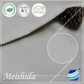 MEISHIDA 100% cotton drill 40/2*40/2/100*56 cotton fabric names
