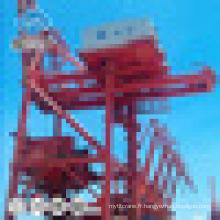 Meilleur prix STS Modèle Seaside Container Grues Meilleur prix STS Modèle Seaside Container Cranes
