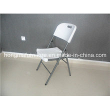 Folding Chair for Outdoor Use