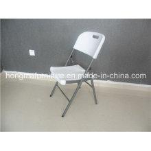 Cadeira dobrável para uso ao ar livre