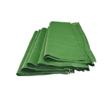High quality colored printed pp woven sacks bags used for packaging cement/fertilizers/flour etc