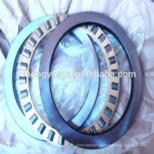 Thrust Ball Bearings 81102TN made in China Drilling