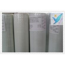 10 * 10 90G / M2 Wandfaser Glasnetz