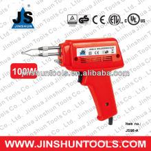 JS DIY pistolet à souder 100W puissance JS98-A