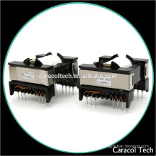 OEM ETD44 Transformer For Inverter Power Supplies