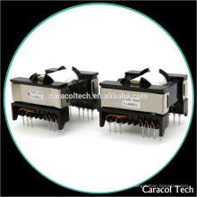 ETD34 Transformador de ignição de 14 pinos para fonte de alimentação