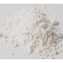 TG Powder Food Grade Additive