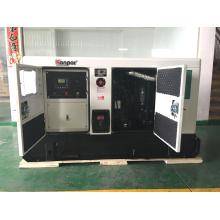 80kVA Natural Gas Fuel Cell Generator Gas Power Generator
