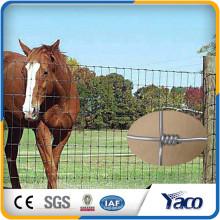 Yachao 2,0,2,5,3,0 mm Drahtdurchmesser 8ft High Deer Zaun
