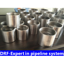 Female Union, Stainless Steel Pipe Fittings