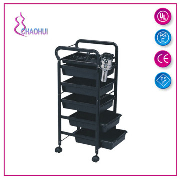 Spa Rolling Storage Magasinvagn