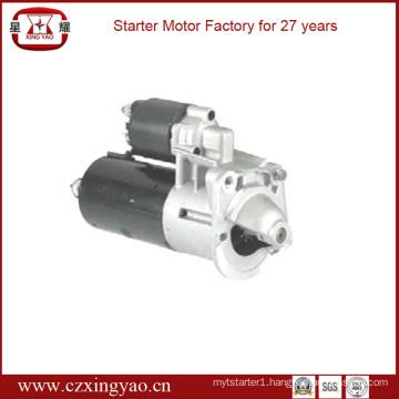 Volvo 850/C70/S60/S70/V70 2.3/2.4L 17508 Bosch Starter