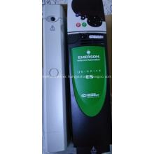 EMERSON CT Inverter for Elevators ES2402 / 7.5kW