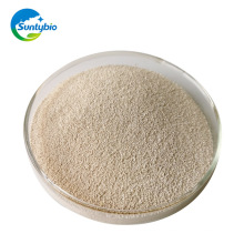 Active Feed Grade Dry Yeast For Animal Feed