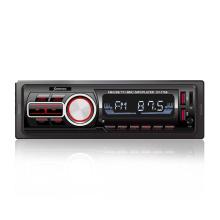 Modulador de Fm del reproductor MP3 del coche