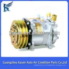 Compressor sanden 507