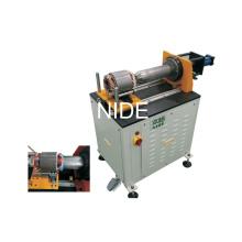 Stator Coil Wedge Expanding Machine