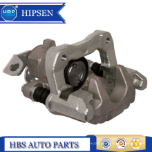 OEM 1J0 615 423C 1J0-615-423C 1J0615423C Rear Left & Right Brake Caliper For Audi / Seat / VW