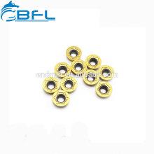 BFL Hartmetall-Schneidwerkzeuge zum Drehen Fräsen