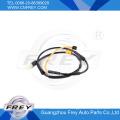 Z4 E89 for OEM No. 34356792563 Brake Sensor